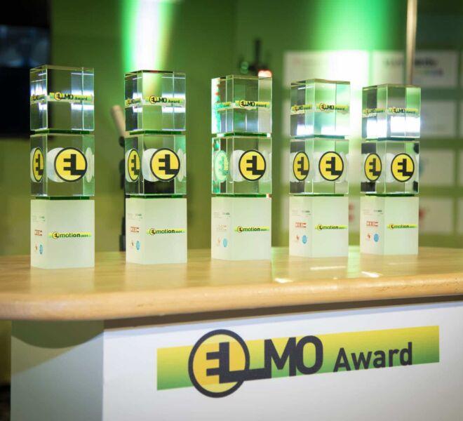 elmo-awards