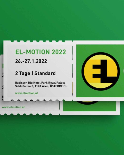 elmotion2022_ticket-1