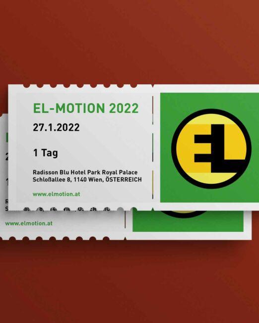 elmotion2022_ticket-4