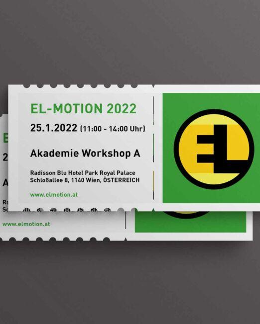 elmotion2022_ticket-5